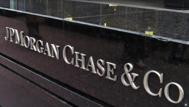 JPMorgan loses $2 billion