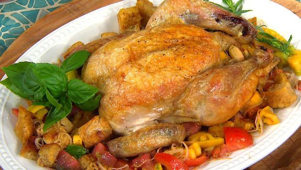 dish_chicken.jpg