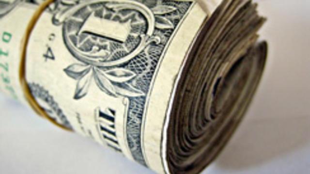 dollars-flickr-images-of-money-web.jpg