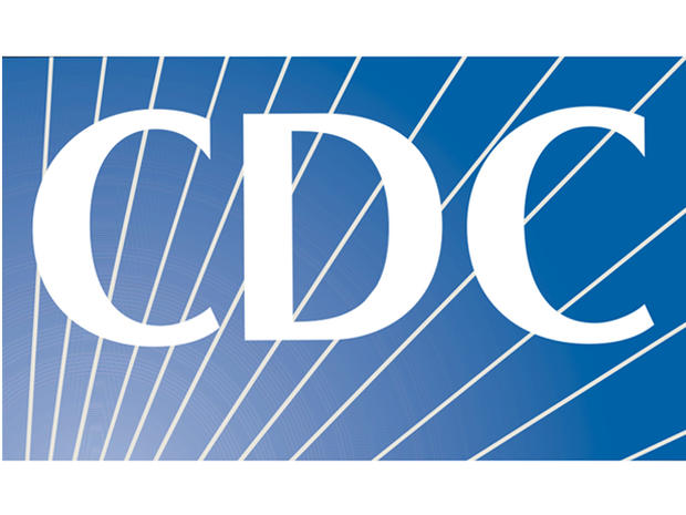 Breaking Cdc Report Finds Prevalence Of >> Cdc Report On Teen Oral Sex Trends Sparks Calls For Better Education
