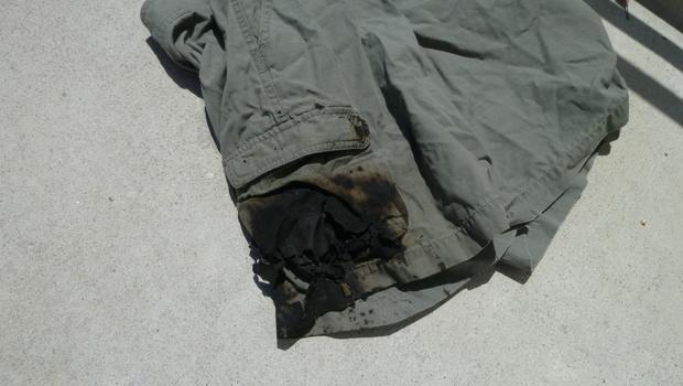 burnt_shorts.JPG