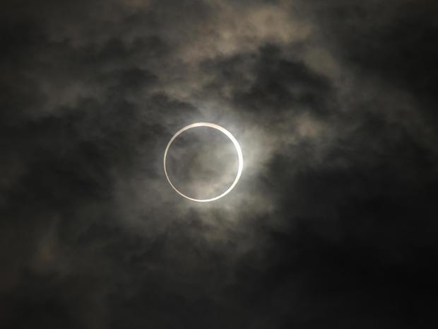 eclipse_144916846.jpg