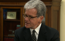 "Coburn: U.S. ""should see another downgrade"""