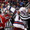 nhl_playoffs_144993820.jpg