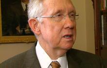 Senate passes live-saving drug shortage bill