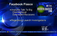 Facebook IPO fiasco explained