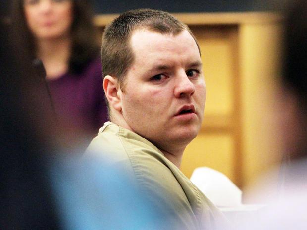 Man sentenced in drug-dealing mom murder