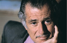 Frank Deford on how sports has changed in 50 years