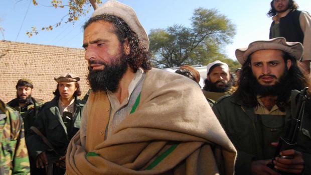 Pakistani militants deny connection to Dr. Shakil Afridi ...