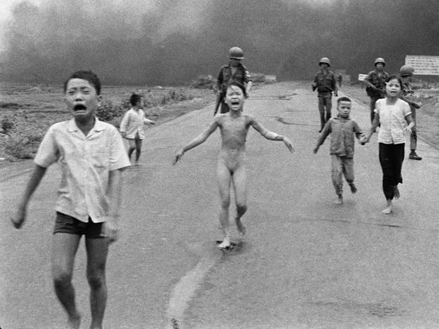 720608-Napalm_girl_photo-AP7206081767.jpg