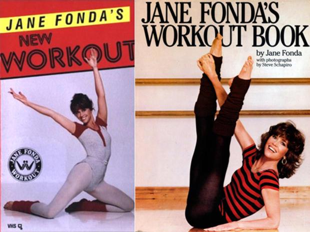 Fonda_Workout2.jpg