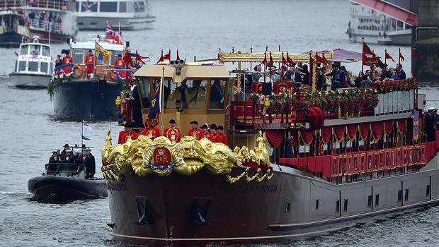 flotilla_145653584.jpg