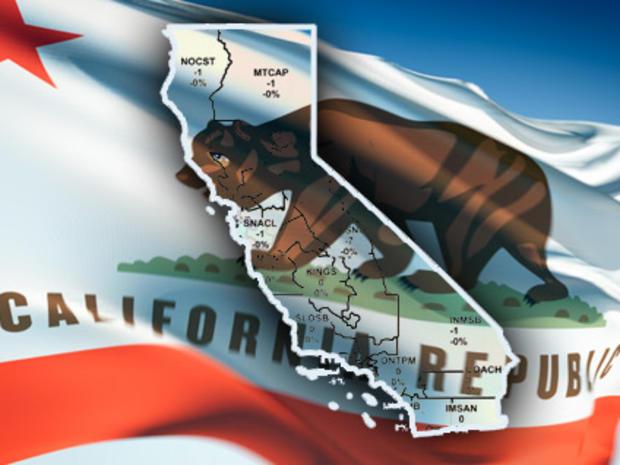 california_map_flag_061411.jpg