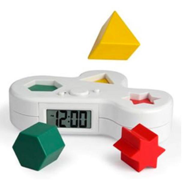 puzzle-alarm-clock-400x400.jpg