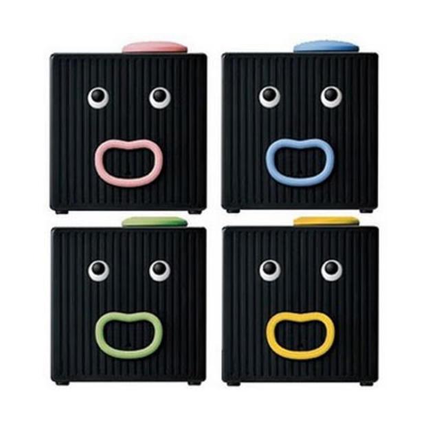 clockman-alarm-400x400.jpg
