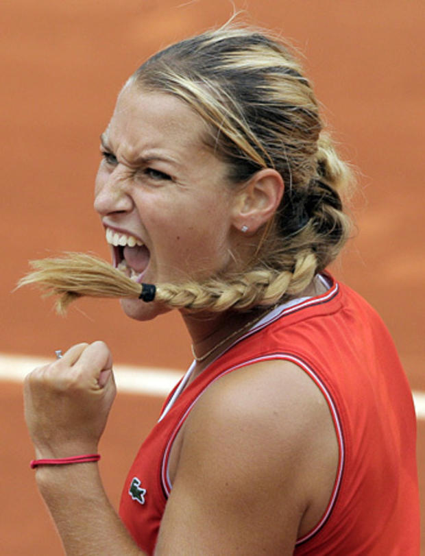 french_open_AP120603016144_540x706.jpg