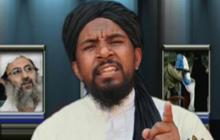 Al Qaeda leader killed by U.S. drone