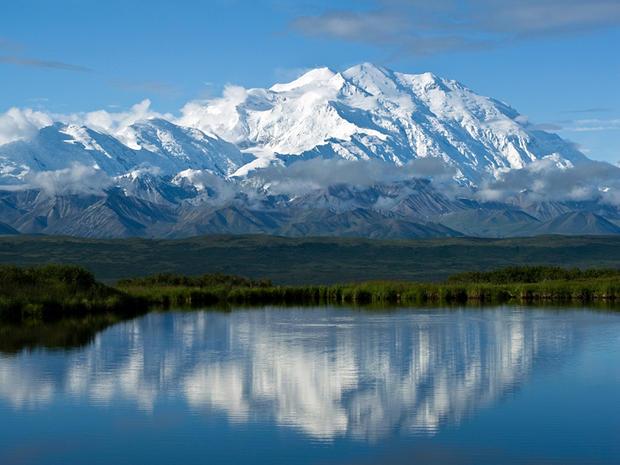 Mount_McKinley_000005511299.jpg