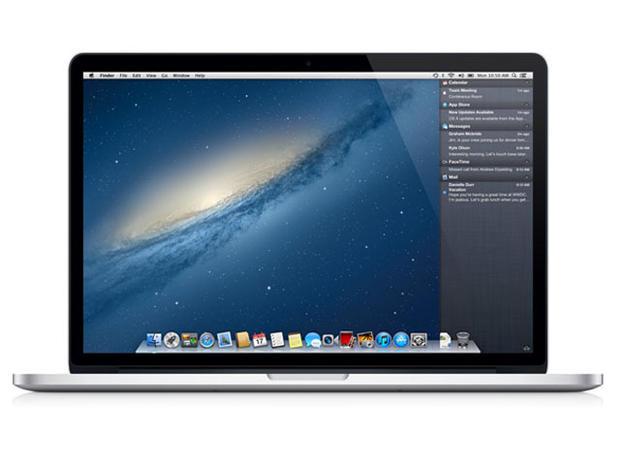 940-Mountain-Lion-MacBookPro.jpg