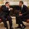 Mubarak_Obama_109005462.jpg