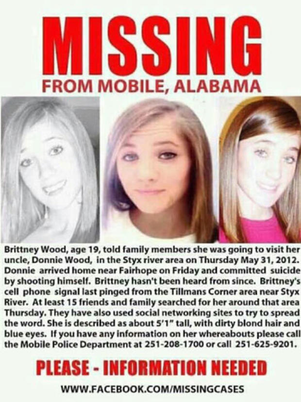 Brittney-Wood-002.jpg