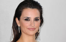 "Penelope Cruz at ""To Rome with Love"" premiere"