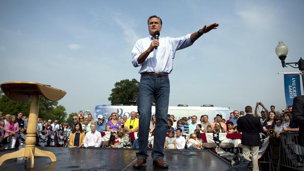 Romney_(2).jpg