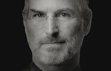 Steve Jobs and Apple: A life