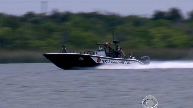 texas, police, sheriff, rio grande, navy