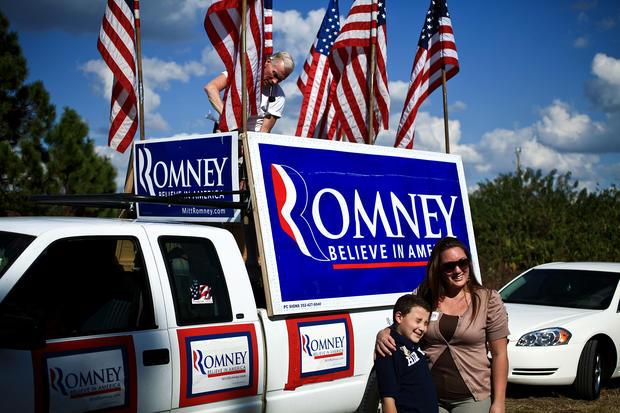 The day in politics: June 27