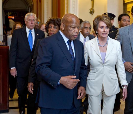 The day in politics: June 28