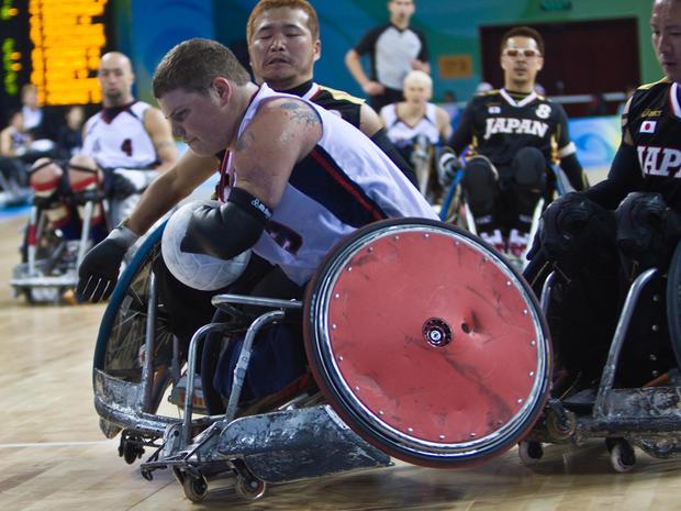 Nick_Springer_20080913jk-rugby-011.jpg
