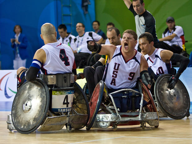 Nick_Springer_20080916jk-rugby-048.jpg