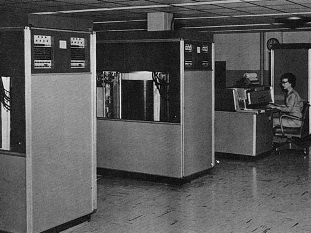 IBM-350-publicdomain.jpg