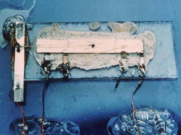 Kilby-integrated-circuit.jpg