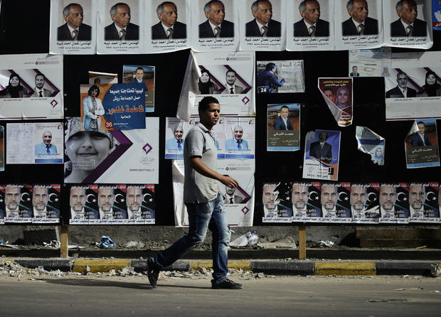 Libya_147883331.jpg