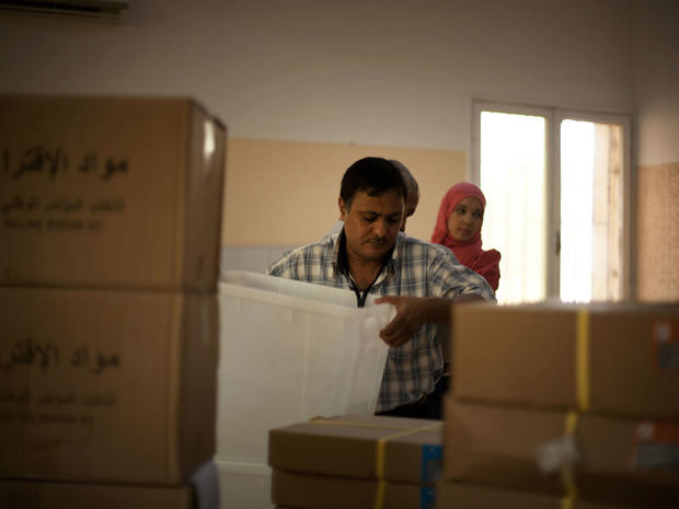 libya3.jpg