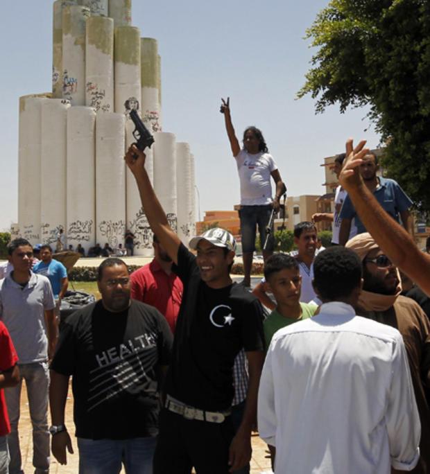 Libya_147983950.jpg