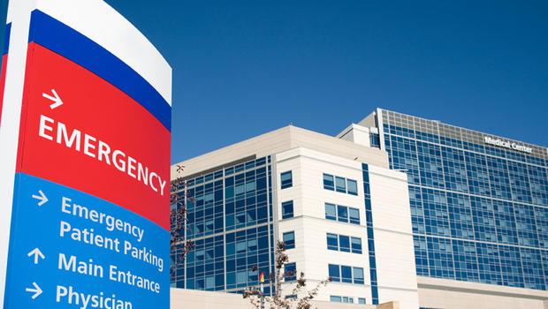 hospital_000010501389.jpg