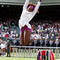 Wimbledon_v147992324.jpg