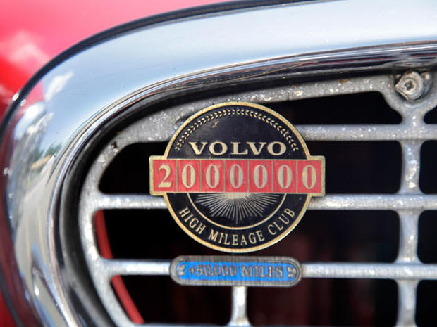 Volvo-Million-Miler-03.jpg