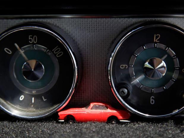 Volvo-Million-Miler-13.jpg