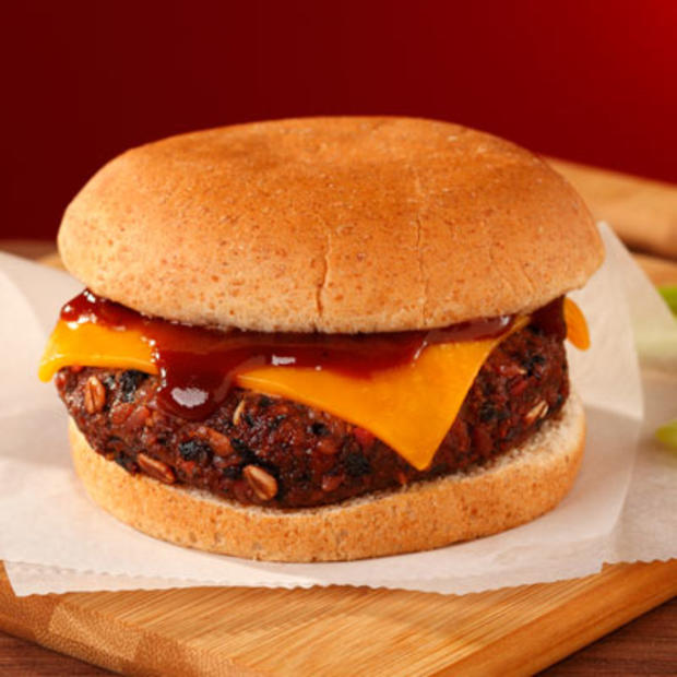 veggie-burger-baseball-400x400.jpg