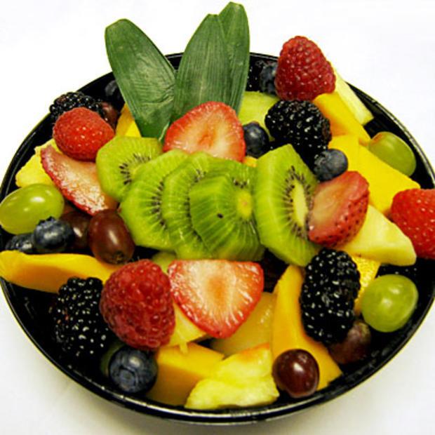 minute-goya-fruit-400x400.jpg