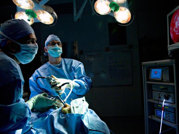 Aghi_Brain_Surgery.jpg