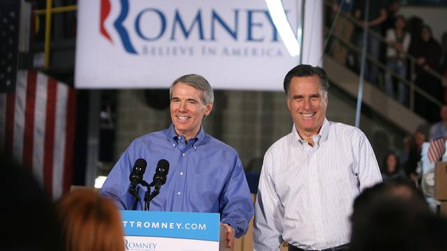 Portman_and_Romney_at_podium.JPG