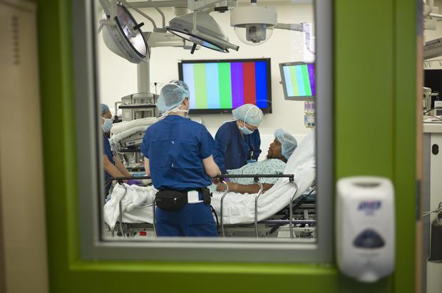 147205848-Kidney-007.jpg