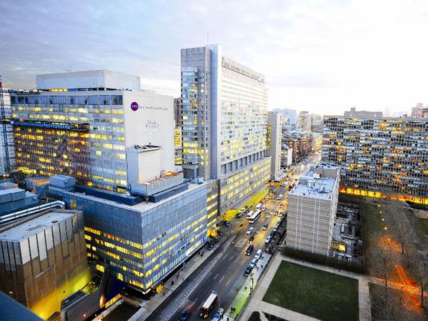 NYU-Langone-Medical-Center.jpg