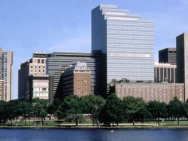 11  NYU Langone Medical Center, New York - U S  News: 17