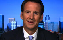 Pawlenty deflects questions about Romney's taxes